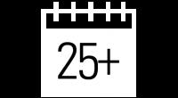 icon-calendar25