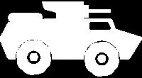 icon-tank