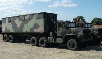 marltrax-trucks